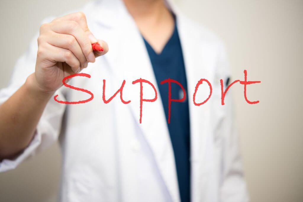 医科/歯科診療所の開業支援